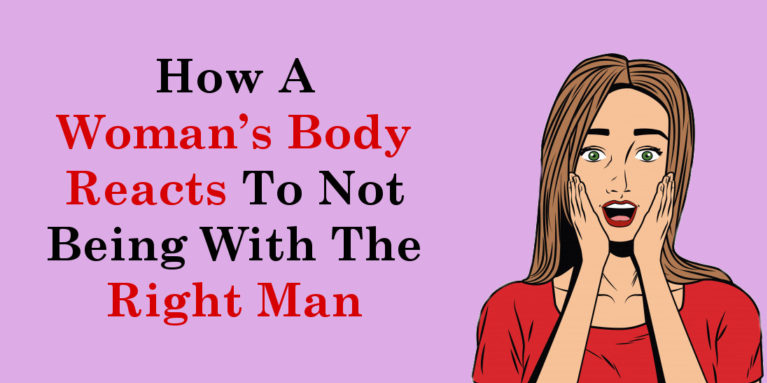 images / 2020 / womans-body-reacts-not-right-man.png
